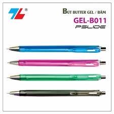 Bút Gel B011