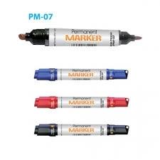 Bút lông dầu PM07 Thiên Long