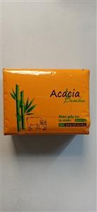Giấy ăn tự nhiên không tẩy Acacia