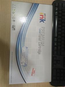 Hộp mực dùng cho máy in HP M402