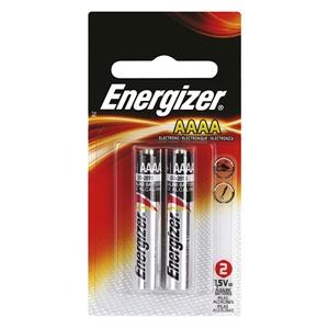 Pin Energizer AAAA (4A) chính hãng