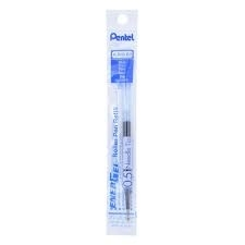 Ruột bút ký Pentel 0.5mm