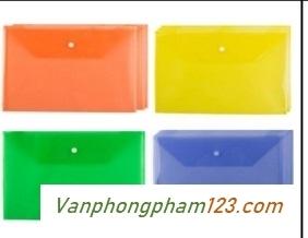 Túi khuy màu Fizz Guangbo A6398